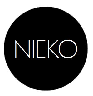 NIEKO logo